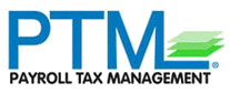 Accountix Software | PTM Logo